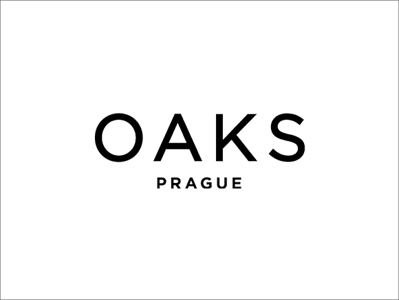 The Oaks Prague